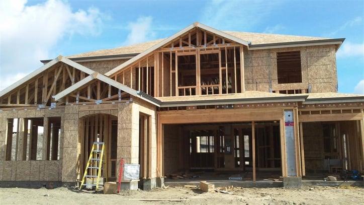 Home_under_construction.jpg