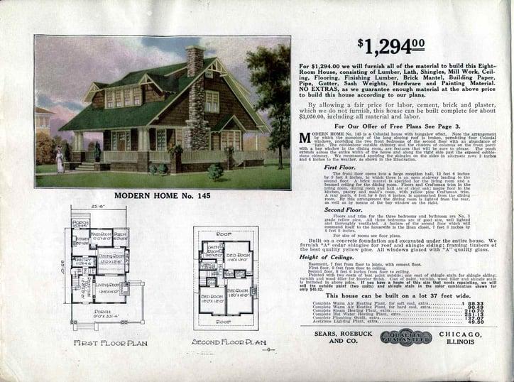 Sears Catalog modular Home145.jpg