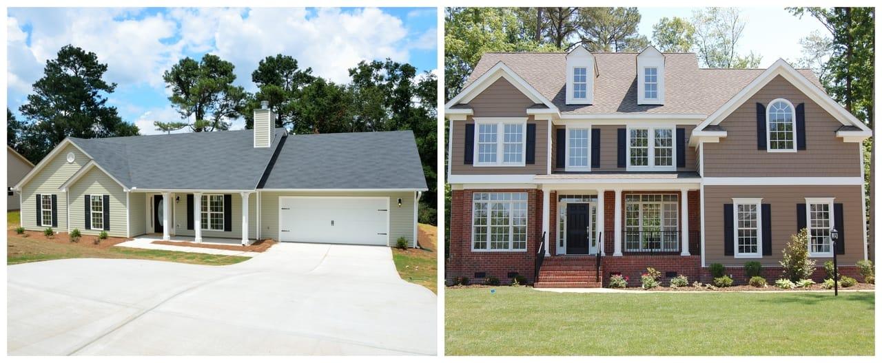 ranch-vs-multistory-house