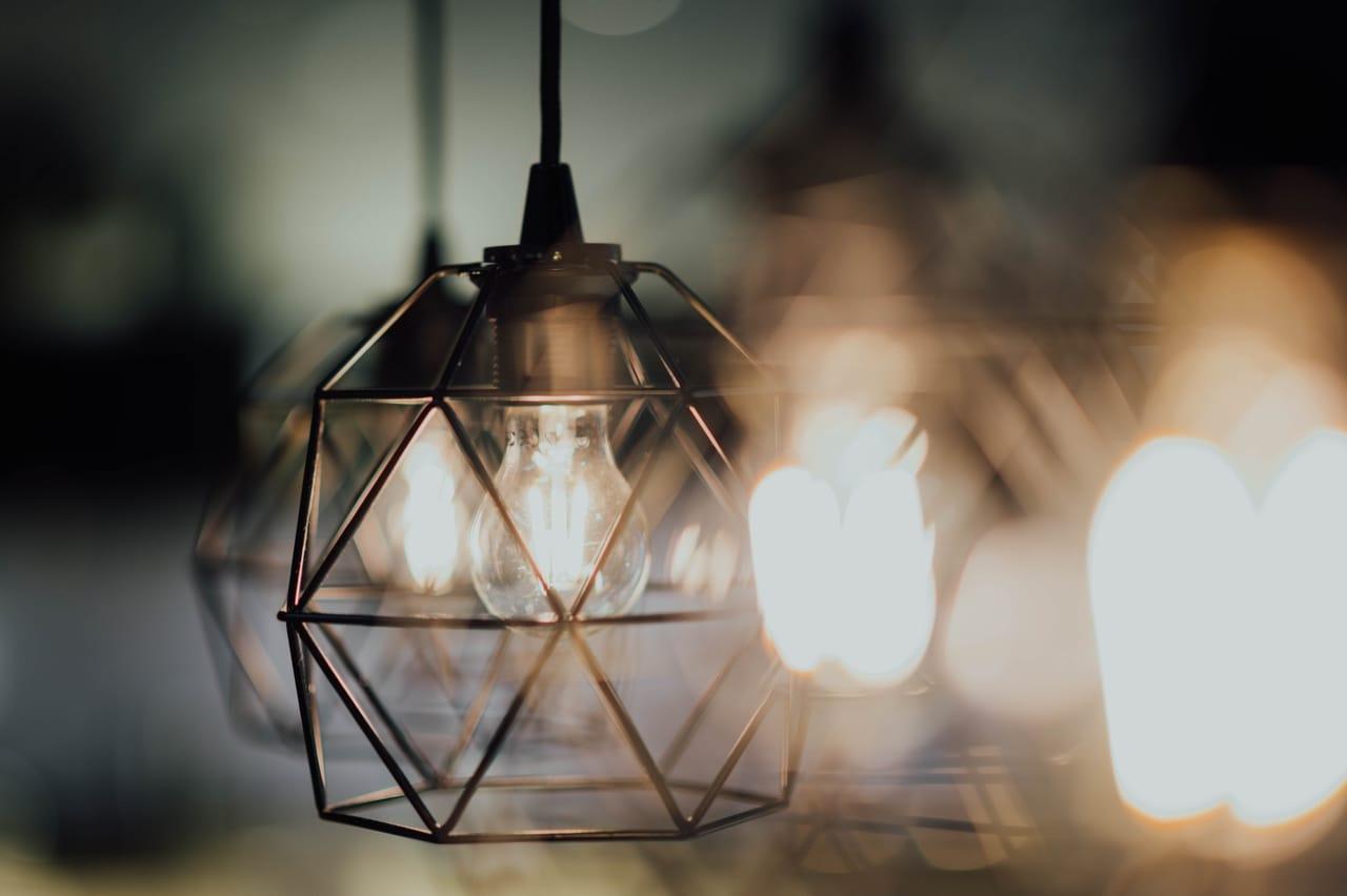 brass-light-fixture