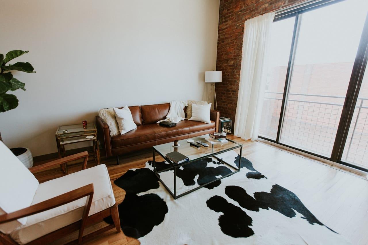 70s-style-interior-home-decor